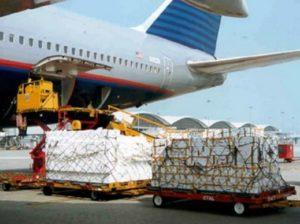 Чартерная перевозка грузов авиатранспортом, планирование полетов