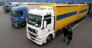 """Приобретение товаров из Китая с помощью транзитного центра """"Latvia LV1000"""""""